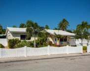 1122 17th, Key West image