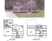 2823 Southwinds Circle, Sevierville image