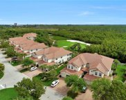 16137 Mount Abbey WAY Unit 201, Fort Myers image