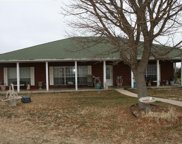 728 Hess Road, Mineral Wells image