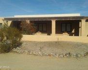 10324 E Cactus Road, Scottsdale image