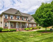 198  Catalina Drive, Mooresville image