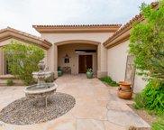 8702 E Remuda Drive, Scottsdale image