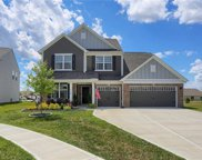 5709 Juniper  Court, Whitestown image