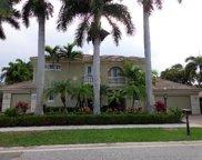 7748 Mandarin Drive, Boca Raton image