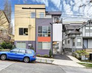 1615 S Weller St, Seattle image