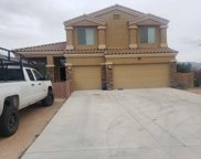18002 S Golden Valley, Sahuarita image