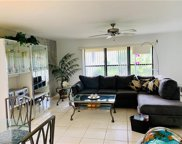 11848 Caravel CIR, Fort Myers image