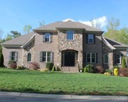 1024  Sherringham Way, Waxhaw image