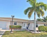 1519 SE 13th ST, Cape Coral image