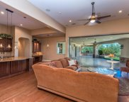 35140 N 52nd Place, Cave Creek image