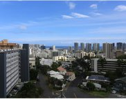 1022 Prospect Street Unit 804E, Honolulu image
