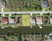 15914 Viscount Circle, Port Charlotte image