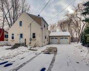 1210 Beam Avenue, Maplewood image