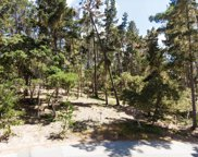 1066 Spyglass Woods Dr, Pebble Beach image