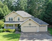 2315 60th Ave NW, Gig Harbor image