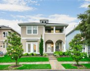 1500 Sea Pines Drive, Savannah image
