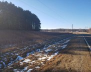 16.65 Ac County Road T, Fairfield image