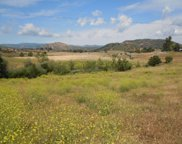 26346 Old Julian Highway - 71+ Acres Unit #13,14,16, Ramona image