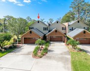 2688 COVE VIEW DR N Unit 101, Jacksonville image