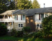 2347 Riverbend, Lower Macungie Township image