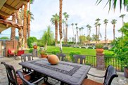 286 Cordoba Way, Palm Desert image