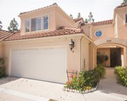 2101 Northshore Unit #B, Chula Vista image