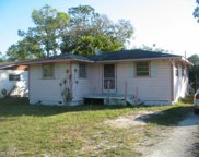 5549 3rd AVE, Fort Myers image