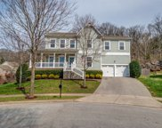 1707 Calderwood Ct, Franklin image
