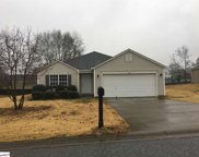 5 Bates Lake Court, Fountain Inn image