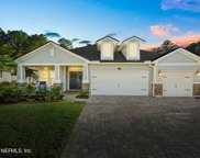 216 RED CEDAR DR, St Johns image