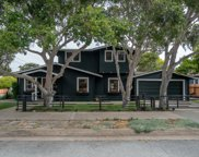 392 Gibson Ave, Pacific Grove image