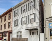275 Washington  Street, Newburgh image