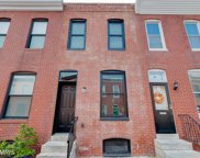 28 CURLEY STREET S, Baltimore image