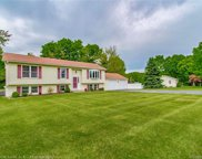 5 Clearview  Drive, Wallingford image