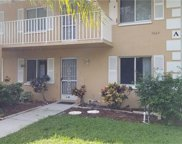 5665 Whitaker RD, Naples image