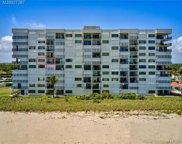 9490 Ocean  Drive Unit 615A, Jensen Beach image