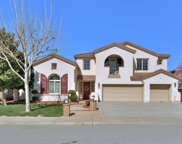 171 Thyme Ave, Morgan Hill image