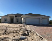 1814 NW 37th PL, Cape Coral image
