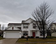 6252 Welker  Drive, Indianapolis image