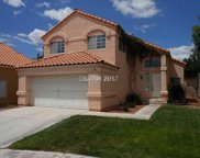2705 MESSINA Court, Las Vegas image