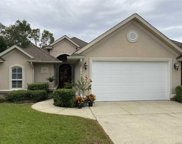 1187 Windchime Way, Pensacola image