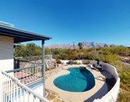 5646 N Genematas, Tucson image