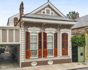 915 Dauphine  Street, New Orleans image