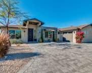 8228 E Monte Vista Road, Scottsdale image