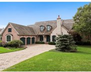 1620 Tallgrass Lane, Lake Forest image