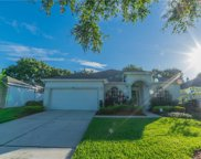 3711 Fairfield Drive, Clermont image