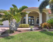 4313 NW 32nd ST, Cape Coral image