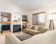 3305 Columbine Drive Unit 1509, Steamboat Springs image