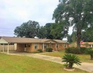 1197 New Haven Dr, Cantonment image